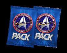 File:Pack-blue2.png