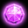 File:Purple-ship.png