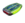 R3 tng romulan spatial torpedo