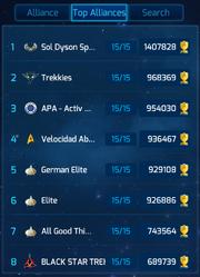 Alliance-top-20170406-2300