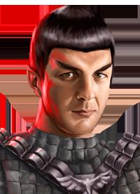 File:Romulan TVralai.png