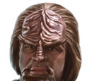 Sec.Ofc. Worf