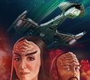 First Stop: Klingons!