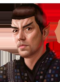 File:Romulan Veidek.png