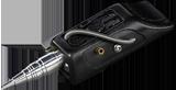 G2 general laser