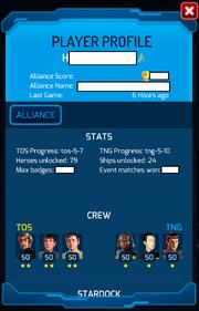 Alliance-me