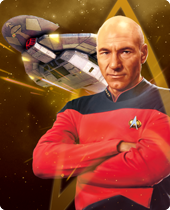 File:Story tng-3.png