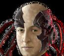 Borg 2 of 4
