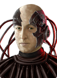 File:Borg 2 of 4.png