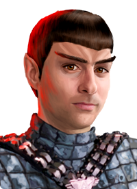 File:Romulan Terrhea.png