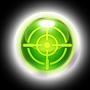 File:Green-ship.png