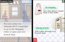 Wireless Play 3