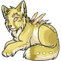 Celinox gold