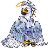 Fester angelic