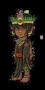 KahaleitzliHA-old