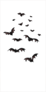 Bat Swarm