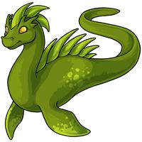 Swampie