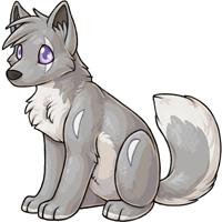 Kumos silver