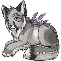 Celinox silver