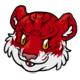 Icon tigrean