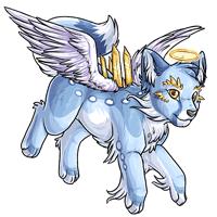 Celinox angelic