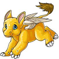 Hipottu gold