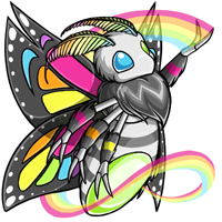 Illumis spectrum