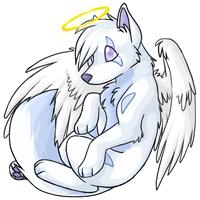 Kumos angelic