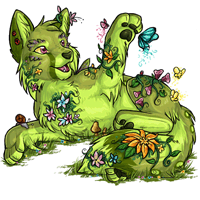 Celinox glade