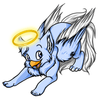 Aerie angelic