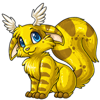Kerubi gold