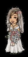 WeddingEstherHA