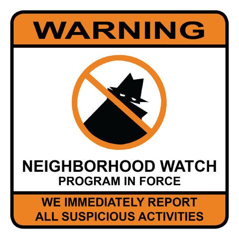 File:Neighborhood-Watch21.jpg