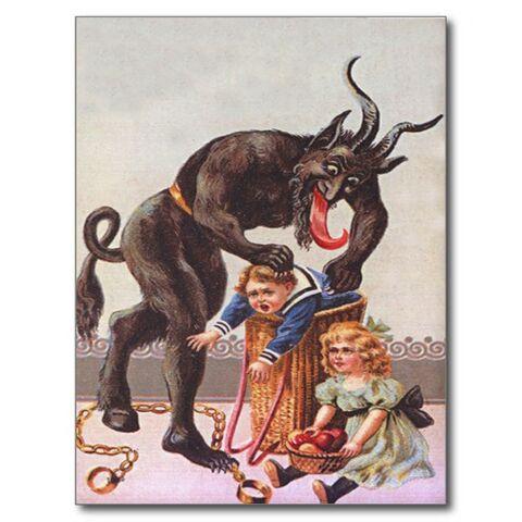 File:Prophet gathering children.jpg