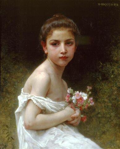 File:Girl-bouquet-1896.jpg!Large.jpg