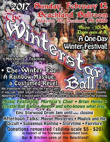 File:WinterStar Ball Poster 2017.jpg
