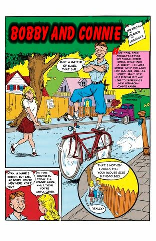 File:Bobby and Connie Comix 1 pg.1.jpg
