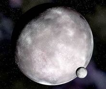 Planet X-0