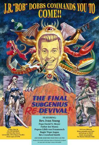 File:Devival Poster.jpg