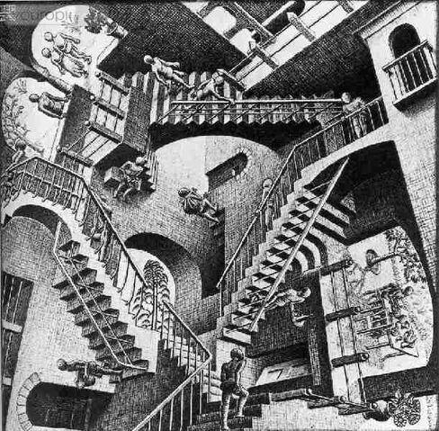 File:Escher-in-het-paleis-den-haag-1p-activity3674c-0-1-.jpg