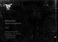 Thumbnail for version as of 03:01, November 12, 2012