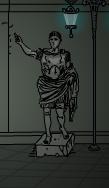 File:Augustus.png