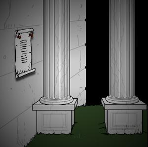 File:Doric columns.png