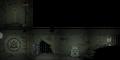 Thumbnail for version as of 16:51, September 19, 2014