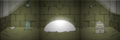 Thumbnail for version as of 00:36, November 16, 2013