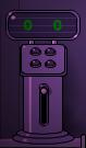 File:Coordinate machine.png
