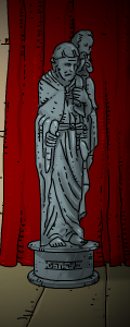 File:Saint Christopher.png