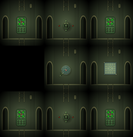 File:Level 3 map.png