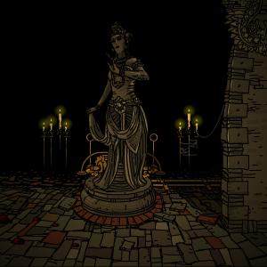 File:Elizabeth statue.png