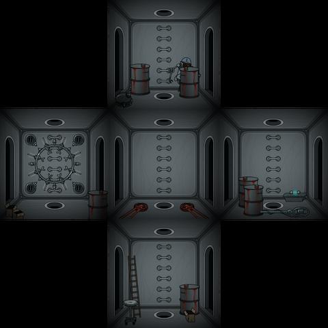 File:Storage unit 33 2 map.png